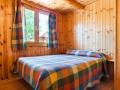 camping-regio-3