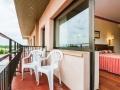 hotelregio-habitaciones-1