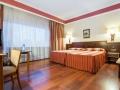 hotelregio-habitaciones-10