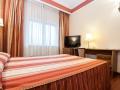 hotelregio-habitaciones-12