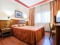 hotelregio-habitaciones-13