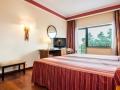 hotelregio-habitaciones-2