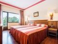 hotelregio-habitaciones-3