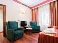 hotelregio-habitaciones-4