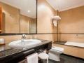 hotelregio-habitaciones-5