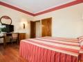hotelregio-habitaciones-6