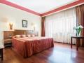 hotelregio-habitaciones-7