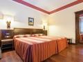 hotelregio-habitaciones-9