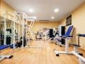hotelregio-instalaciones-1