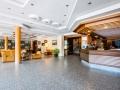hotelregio-instalaciones-3