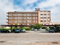 hotelregio-instalaciones-4
