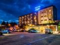 hotelregio-instalaciones-6