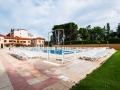 hotelregio-instalaciones-7