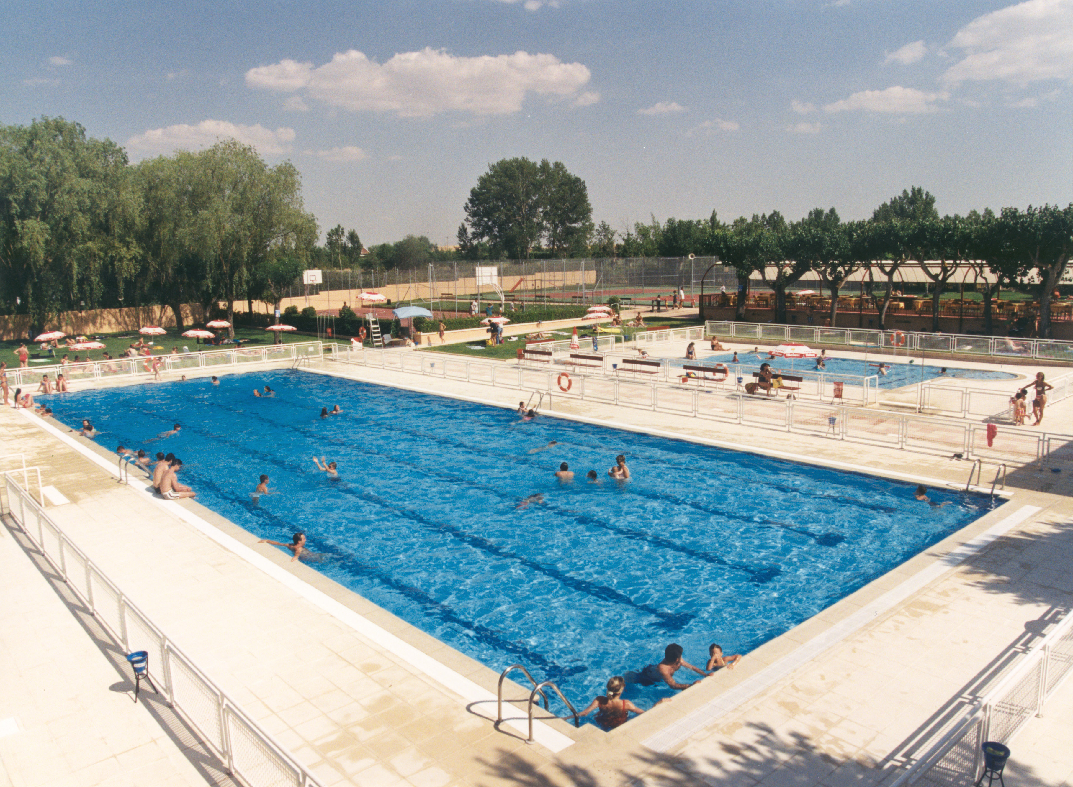 hotel salamanca piscina hoteles en salamanca salamanca