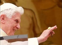 Castilla y León acogerá a unos 37.000 peregrinos en la vista del Papa