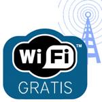 Wifi gratis en Camping en Salamanca Regio