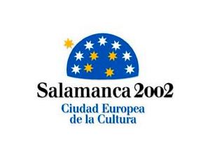 Salamanca, Capital Europea de la Cultura