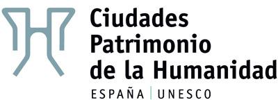 Salamanca, Ciudad Patrimonio de la Humanidad