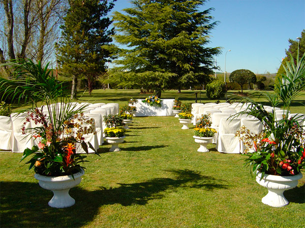 Celebra tu boda en Salamanca