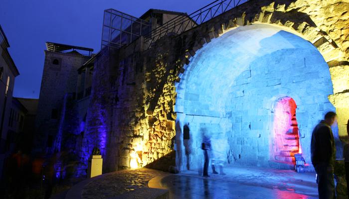 Leyendas y misterios de Salamanca