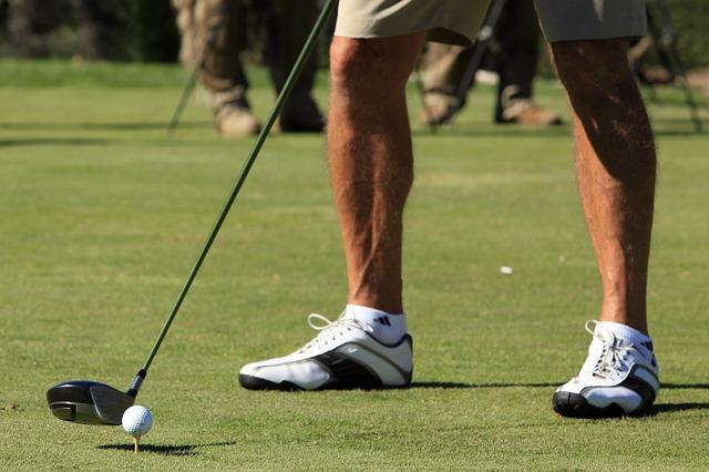 Los 3 mejores campos de golf en Salamanca