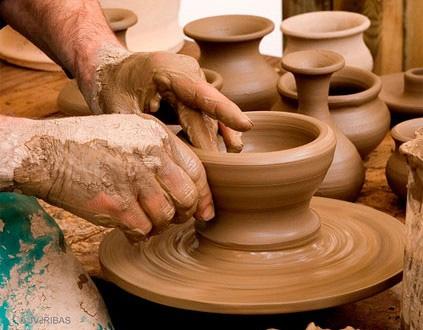 La tradición artesana de Ciudad Rodrigo (Salamanca)