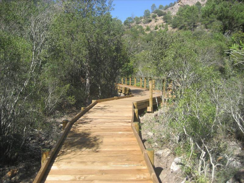 Las 10 mejores rutas para descrubrir la provincia de Salamanca