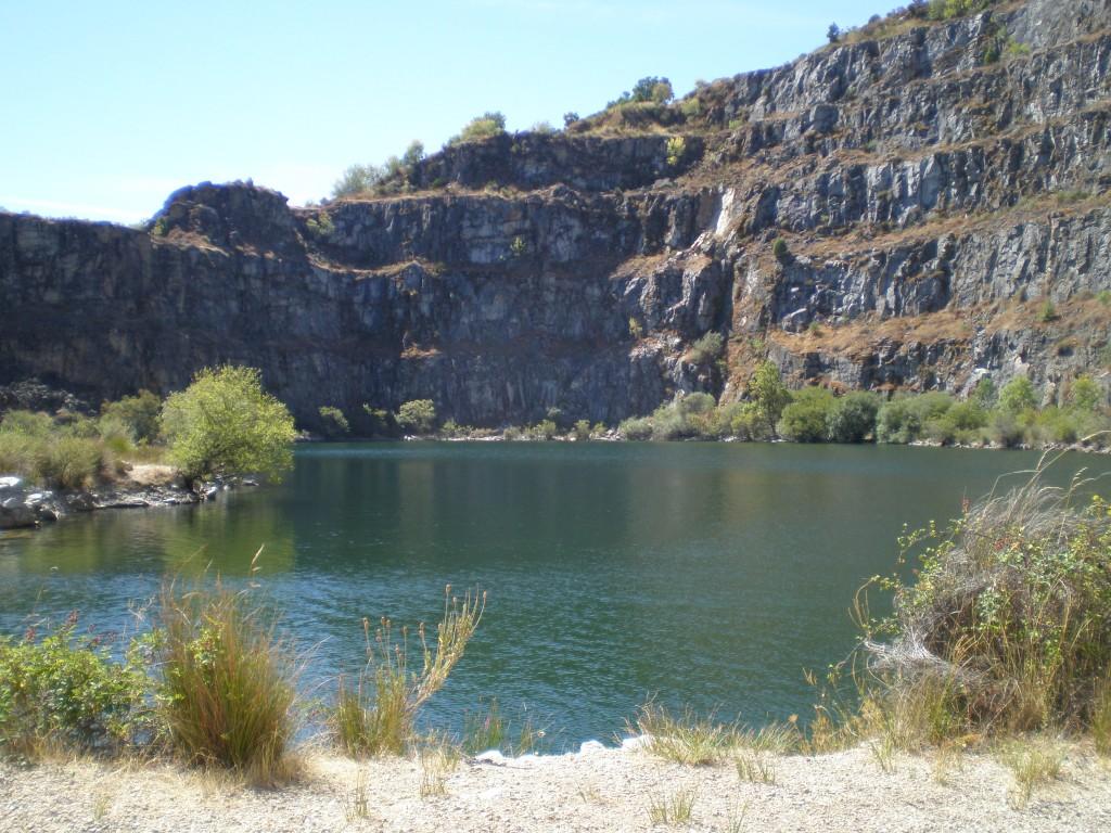 7 Lugares de Salamanca para los amantes de la naturaleza