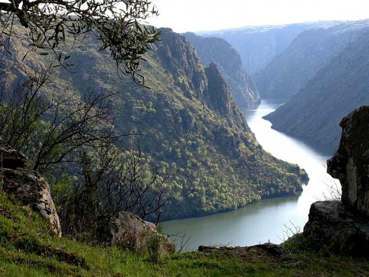 5 Curiosidades sobre la provincia de Salamanca