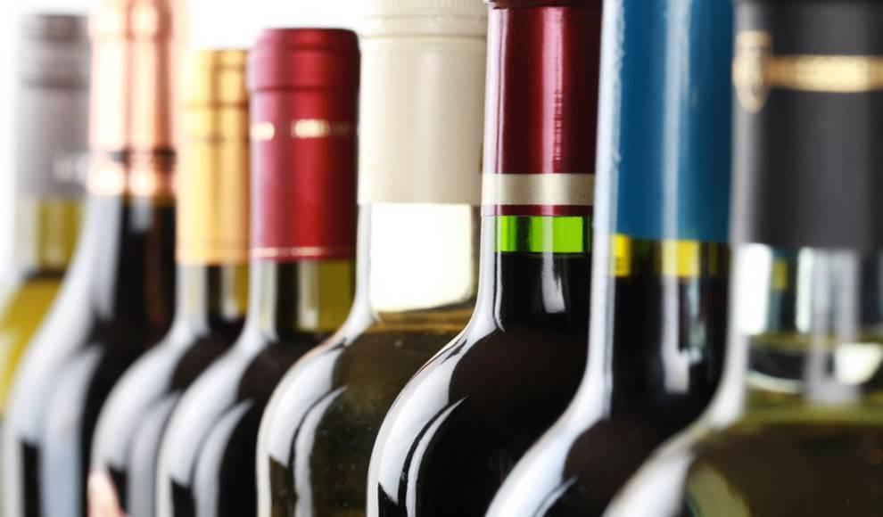 Dos Denominaciones, un territorio: los vinos de Salamanca